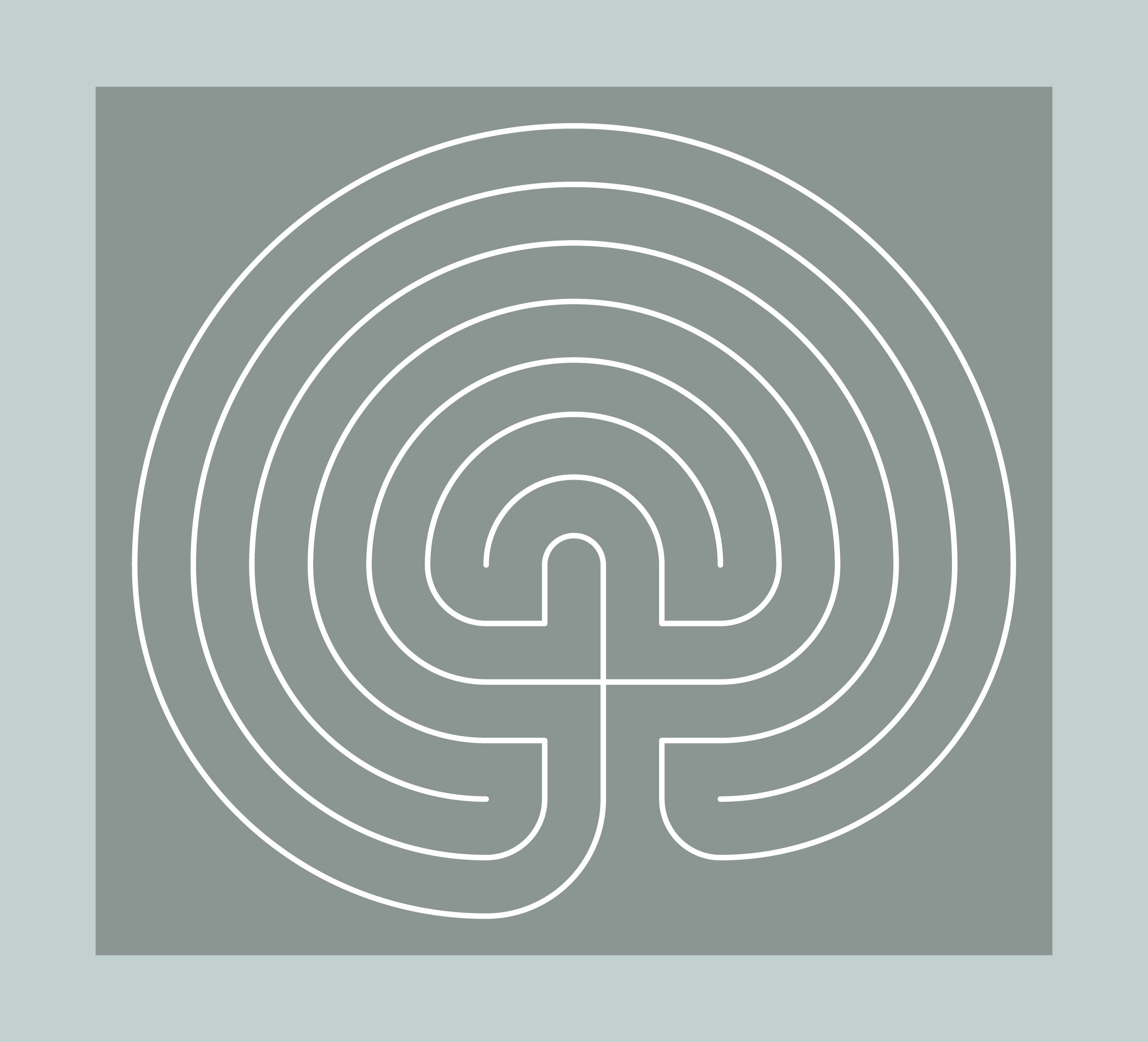 http://upload.wikimedia.org/wikipedia/commons/0/02/Classical_7-Circuit_Labyrinth.jpg