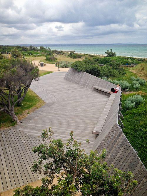 boardwalk designs 15