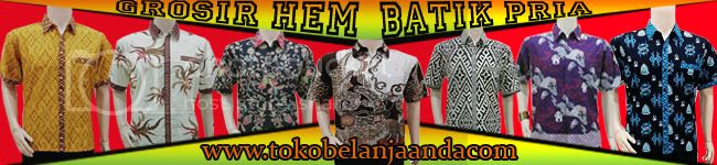 photo hem batik solo copy_zpsu1ujfu1s.jpg