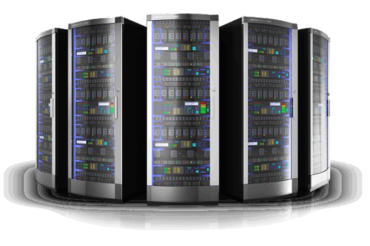 Email Hosting | Dedicated Servers – Domain Search | VPS Hosting