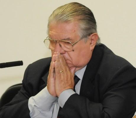 """Funari, articulador do documento: """"Vamos formar rede que assine moção e dialogue com lideranças judaicas e palestinas no Brasil"""""""