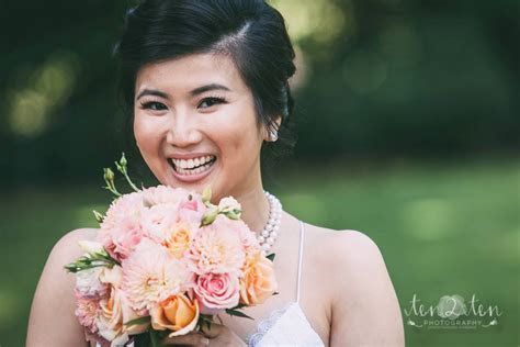 WEDDING   Wendy   Kwan by Ten 2 Ten Photography   toronto