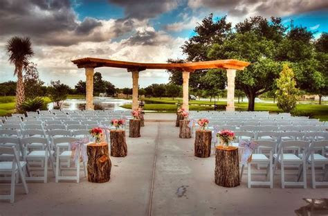 1000  images about Garden & Outdoor Weddings on Pinterest