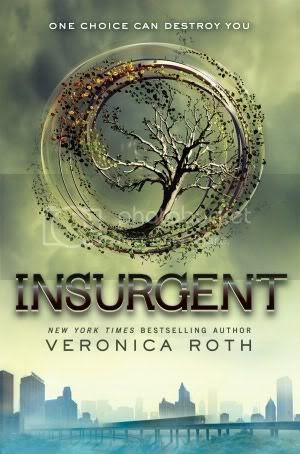 https://www.goodreads.com/book/show/11735983-insurgent