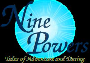 http://davidvs.net/ninepowers/index.shtml