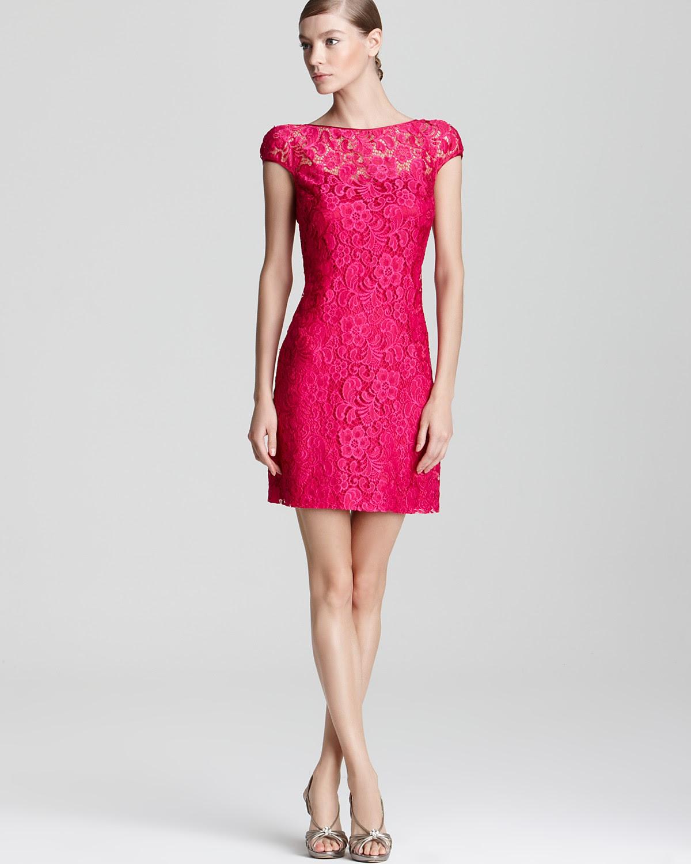 Cocktail Dresses Bloomingdales | Sexy Dresses