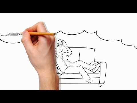 Whiteboard Animation Lawyer Online
