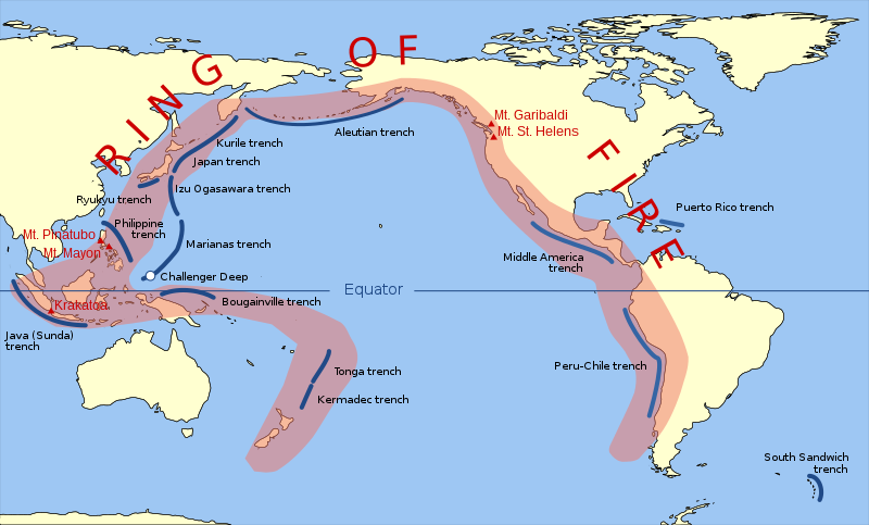 File:Pacific Ring of Fire.svg