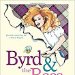 Byrd and the Bees: Christine McInerney Fry: 9780692825921: Amazon.com: Books