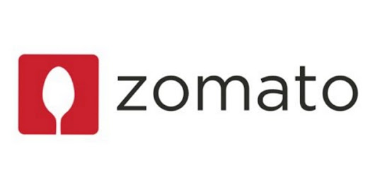 Finally - Zomato is now a profitable company!