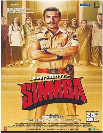 simba full movie free download mp4 movies