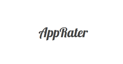 AppRater - Curated mobile apps every single day