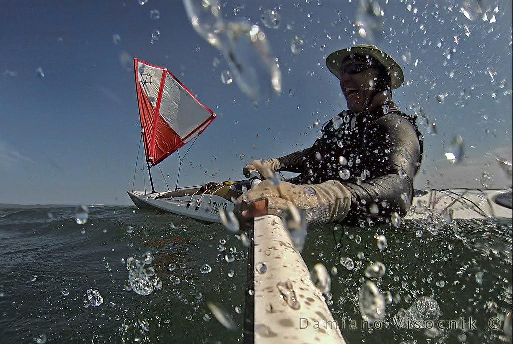 Sailing Vixen2_c