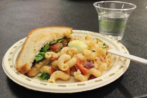 seward cafe sandwich-4955