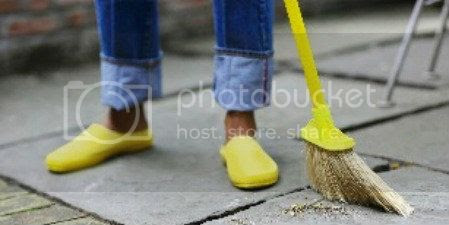 photo woman-sweeping.jpg