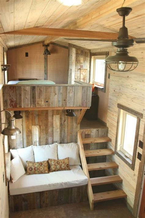 tiny house interior design ideas gorgeous interior