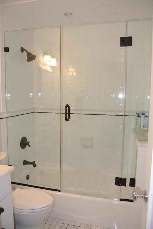 Amg Shower Doors Google
