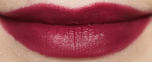catrice_ultimate_stay_lipstick08