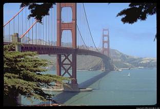 golden-gate-bridge-6 2