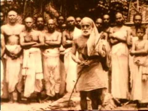 Kanchi Maha Periyava Jayanti – Birth Anniversary of Sri