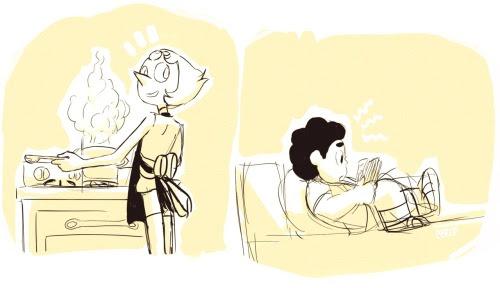 ~raising a teen~     boredom doodle lol