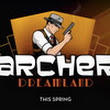 New Trailer For 'Archer: Dreamland'