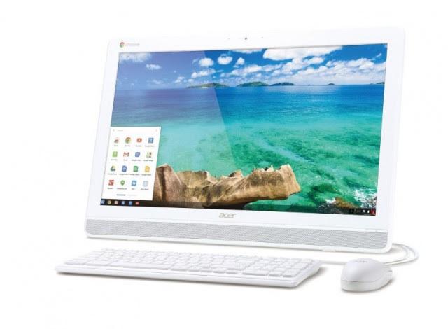 acer-chromebase-google-chrome-desktop-pc