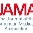 JAMA Study Concludes No IVC Filter Benefit in Trauma Patients | Lopez McHugh LLP