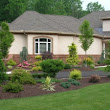 Spokane Landscaping - Call Today For A Free Quote (509) 977-4841