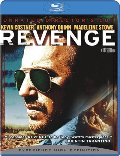 Pirates stagnettis revenge unrated free online