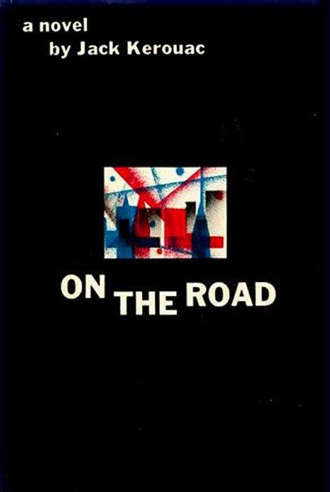 kerouac_on_the_road_viking_1957