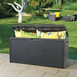 Garden Storage All Sale | Fast Delivery | Greenfingers.com