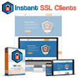 Instant SSL Clients Review, Bonus - Attract SSL Clients FASTER and EASIER