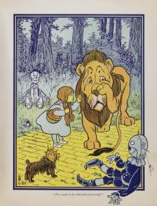Cowardly_lion2