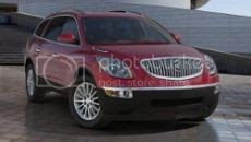 photo Buick car.jpg