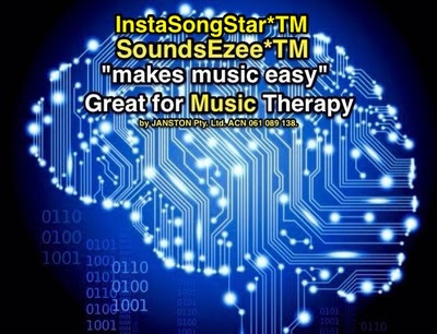 "InstaSongStar TM - ""can help to make you a Star"" -Blog"