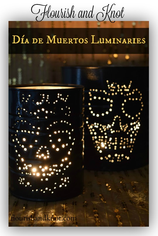 dia-de-muertos-luminaries-flourish-and-knot