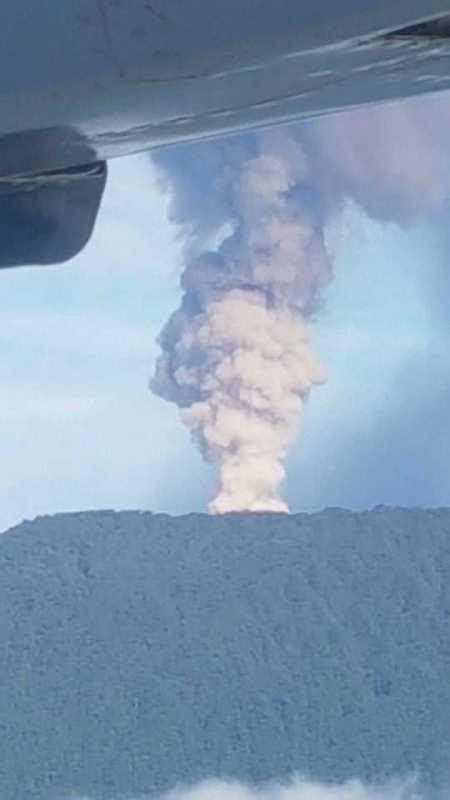 ambae volcano eruption sept 24 2017 vanuatu, ambae volcano eruption sept 24 2017, ambae volcano eruption sept 24 2017 pictures, ambae volcano eruption sept 24 2017 video, ambae volcano eruption september 24 2017