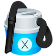 El Capitan Cache Cleaner 10.0.4 Full + Crack - Softasm