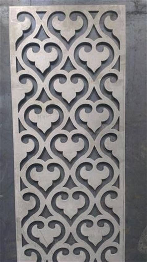 indian motif mdf jali   Google Search   ideas   Pinterest