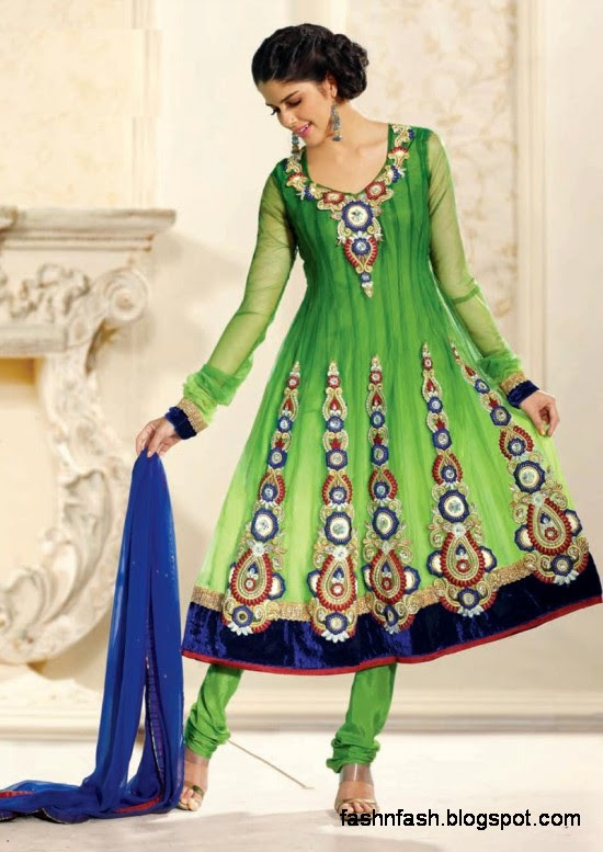 anarkali-umbrella-frocks-anarkali-fancy-winter-frock-new-latest-fashion-dress-collection-2013-