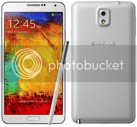 photo SamsungGalaxyNote3-TheBestSmartphoneIn201301_zpsf83f3b56.jpg