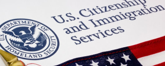 USCIS Immigrant Fee Process Now Much Easier!