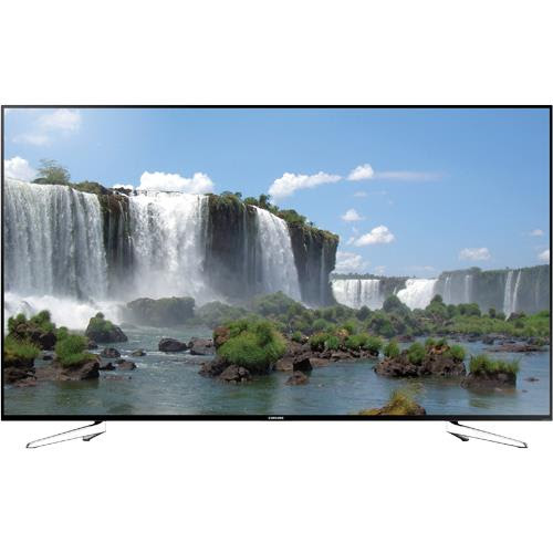 75 Class Smart 1080P LED HDTV With Wi-Fi