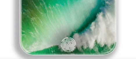 iphone-8-touch-id