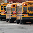 Along with rest of city, Staten Island girds for Wednesday's yellow-bus strike