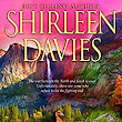 Forsaken Falls (Redemption Mountain Historical Western Romance Book 9) eBook: Shirleen Davies: Amazon.ca: Kindle Store