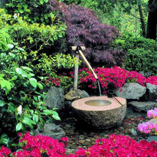 Excellent DIY Water Fountain Ideas 500 x 500 · 93 kB · jpeg
