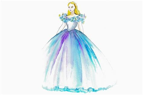 145 best images about Costume: Cinderella (2015) on
