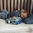 "Why ""Good Sleep"" is Critical for Children 